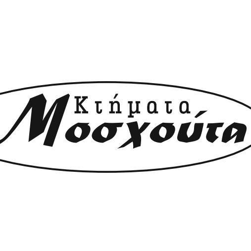ΚΤΗΜΑΤΑ ΜΟΣΧΟΥΤΑ