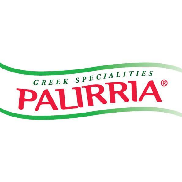 PALIRRIA S.A.